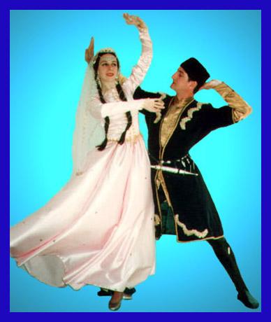 آموزش رقص  ی عروس   دانلود آهنگ شاد