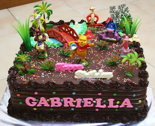 Happy Birthday Gabbie Cake Images