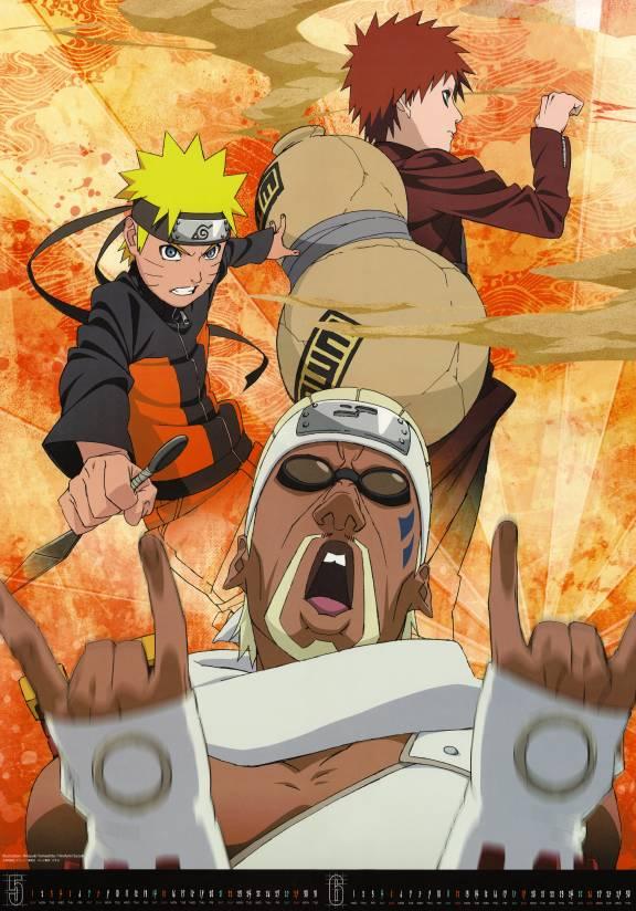 Naruto shippuden 192 . Peso:70mb . Formato:mp4