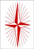 IGLESIA UNIDA METODISTA PENTECOSTAL