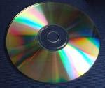 CD LIBRO SOBRE EL EVANGELIO DEL REINO
