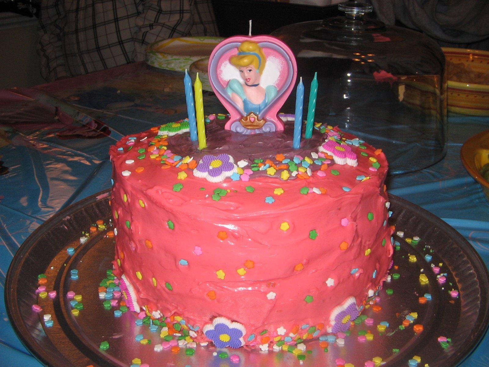 Homemade Birthday Cakes For Boyfriend Homemade baby food (lol too