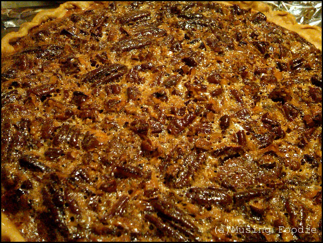 pecan pie, pie, desserts, dessert recipes, pioneer woman pecan pie ...