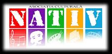 Directioneaza 2% din impozitul pe venit Asociatiei Culturale NATIV