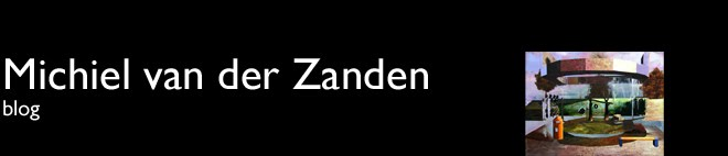 michielvanderzanden.blogspot.com