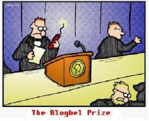 Um prémio oferecido pelo Caditonuno do blogue Dono de casa
