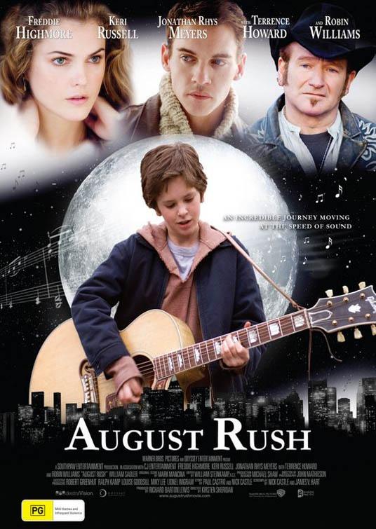 [august+rush.jpg]