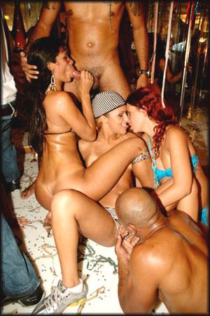 Video Porno Putaria No Carnaval Do Rio De Janeiro Filmvz Portal