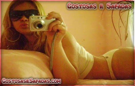 Now Its About Amadoras Fotos Porno Caseiras Gay Kelly Key Nua Picture