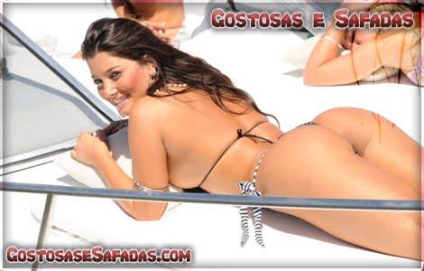 Via Gostosasesafadas