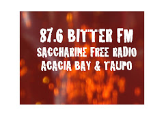 Commercial free music radio