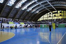 FOTO: Tomis - Dinamo 3:2 (5 mai 2007)