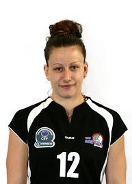 Maria FILIPOVA