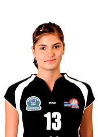 Sabina Grigoruţa MICLEA