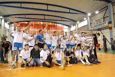 FOTO: Dinamo - Tomis 1:3 (30 mai 2009)