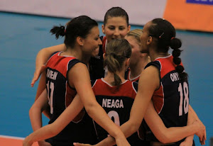 FOTO: România - Bulgaria (12 iunie 2010)