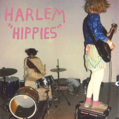 harlemhippies