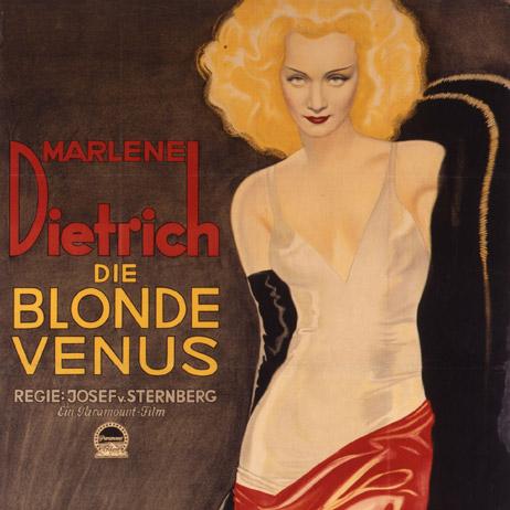 blacks on blondes galleries