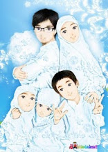 hepy famili