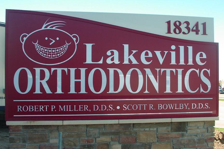 Lakeville Orthodontics 952-435-4000