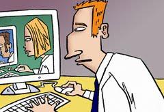 Internet Filtering - Blocking your URLs