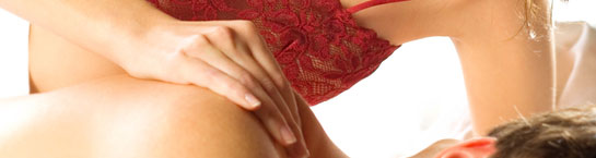 Tantra massage bad kreuznach