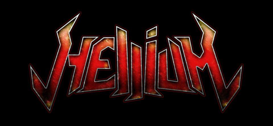 HELLIUM | Official Website