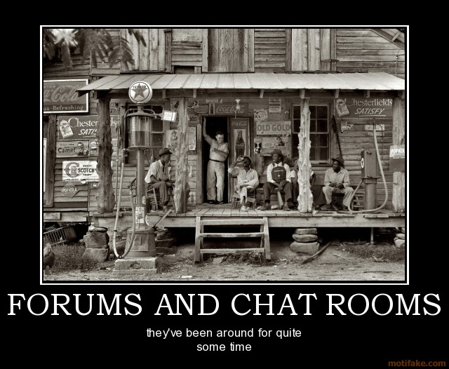 dows chat rooms While some owners may use a separate room, keep in mind that cats provide  their own entertainment, and may view a time-out room as a reward, depending  on.