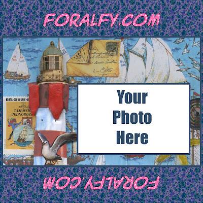http://foralfy.blogspot.com/2009/08/freebie-freebie-freebie.html