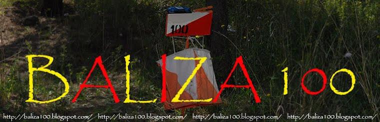 BaLiZa 100