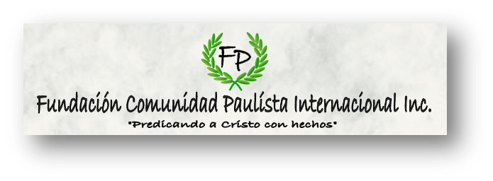 FUNDACION PAULISTA