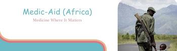 Medic-Aid (Africa)
