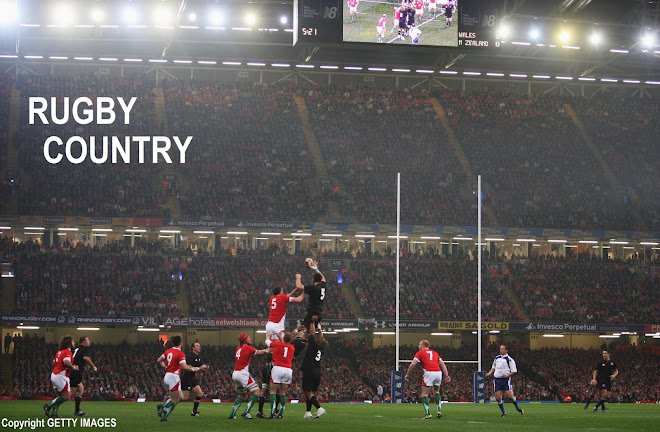 Rugby Country (rugby news, reviews and opinion)
