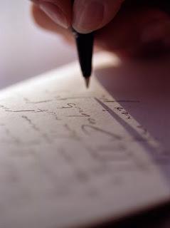 penulisan padin