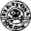 RADIO PIRATONA