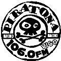 RADIO PIRATONA
