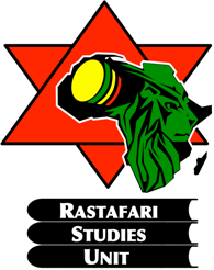 "The Inaugural Rastafari Studies Conference: ""Negotiating the African Presence: Rastafari Livity and"