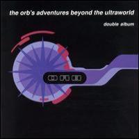 Dark Ambient Music Genre Overview | AllMusic