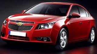 Chevrolet-Cruze-1