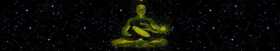 Om+Namah+Shivaya+Psychedelic+Adventure+H