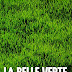 La Belle Verte ~ The Green Beautiful Movie