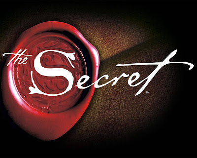 'The Secret' reveals the most powerful law in the universe, the Law of Attraction. It's true that what we think is what we attract, at a deeper level of ...