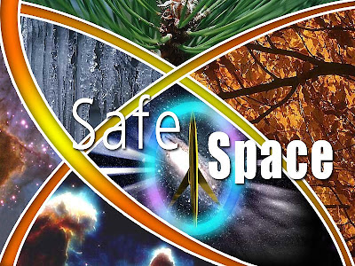 Safespace Fastwalkers (SUBTITULADO)