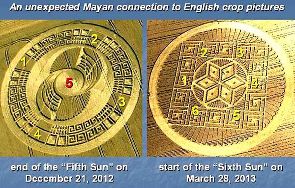 Crop Circles 2012-Crop-Circles