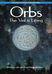 [Orbs-The+Veil+is+lifting.jpg]