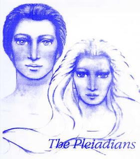 pleiadians.jpg?width=200