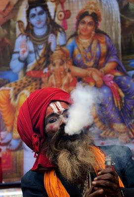 Om+Namah+Shivaya.jpg