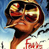 Johnny Depp : Fear and Loathing in Las Vegas !