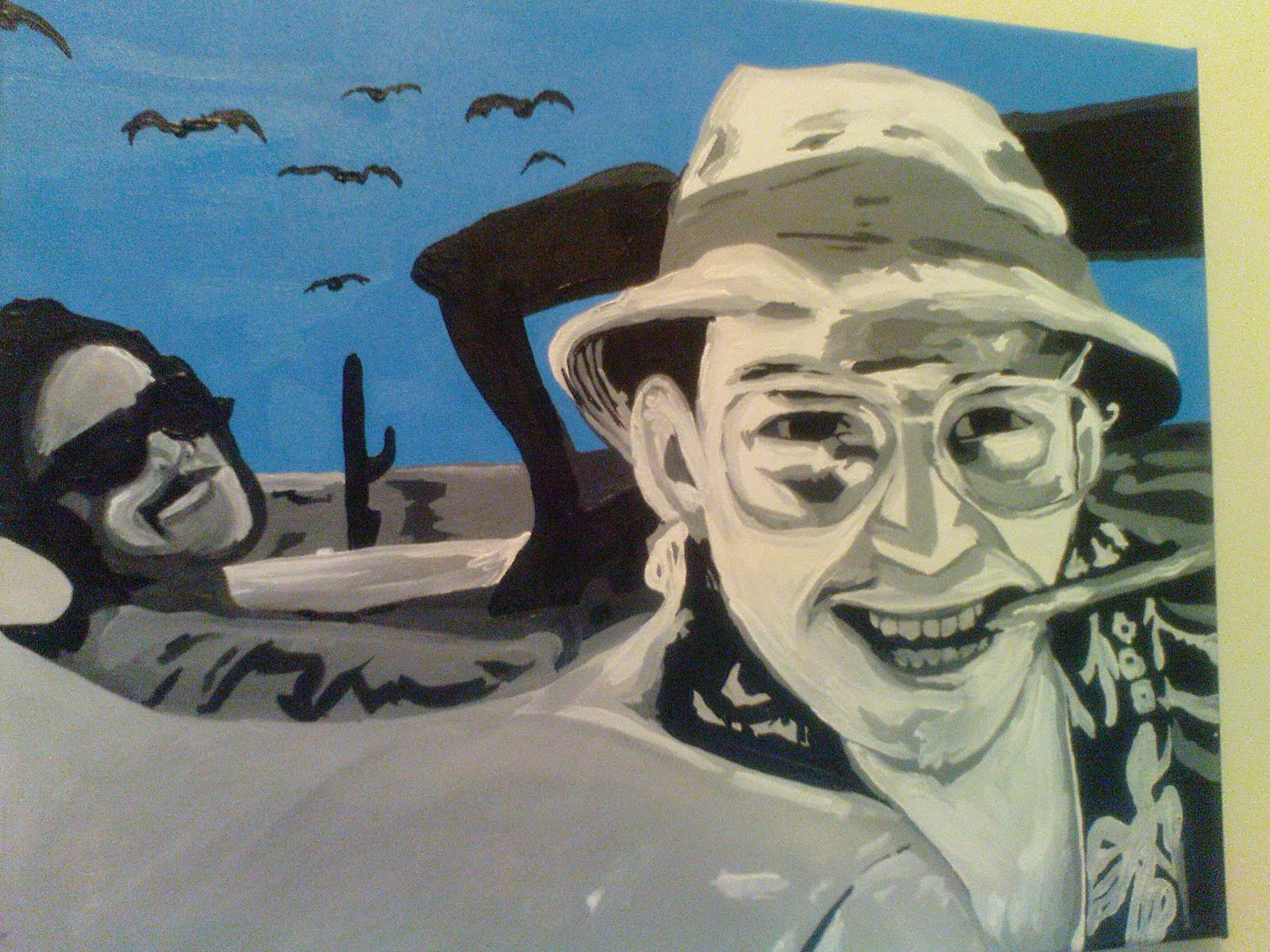 http://1.bp.blogspot.com/_4A9r9yKkkNs/TI82ULC_aVI/AAAAAAAAF1U/K5qA_Sg4sps/s1600/Fear_and_Loathing_in_Las_Vegas_by_superkingkite%2BAwesome%2BArt.jpg