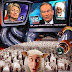 We The Sheeple : The Dumbing Down Of Society